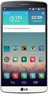 download themes for android lg theme lg g3 home themes lg g3