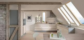einbauk che gebraucht neu alno küchen montageanleitung für alno küchenplaner runtime