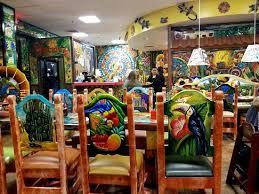 si senor mexican bar u0026 grill arnold restaurant reviews phone