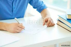 resumes cover letters selection criteria