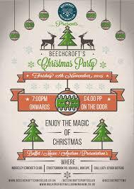 christmas party walking football birmingham