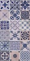 hand painted tiles for kitchen backsplash kitchen backsplashes backsplash brick tile backsplash shower