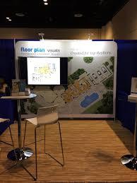 floor plan visuals fpvisuals twitter