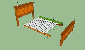 queen size bed slats dimensions ktactical decoration