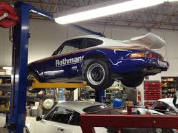 rothmans porsche 911 911 sc rs cars bars