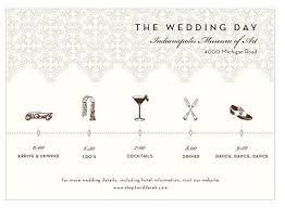 wedding invitations timeline inspirational wedding invitation timeline collection on trend