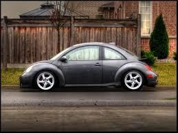 2003 beetle votex body kit hdr22 jpg 1024 x 768 100 beetles
