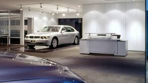 bmw dealership design bmw millenium rama 4 projects orbit design studio