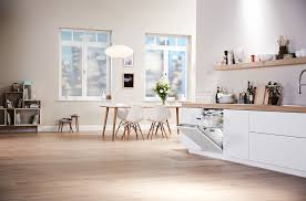 Miele Kitchens Design by Miele Tops Ratings With Canstar Blue Again Winning Appliances