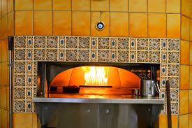 turkish restaurant in burnaby vancouver canada foodie yeo u0027s