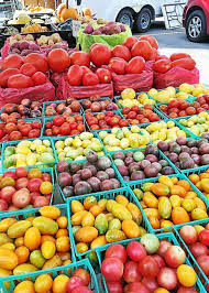 Ready For Spring by Marine City Farmers Market Ready For Spring Life Voicenews Com