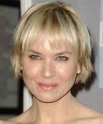 bob haircuts with bangs for women over 50 19 short stylish hair with full bangs pixie bob haircuts with