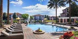 20 best apartments for rent in alafaya fl with pictures
