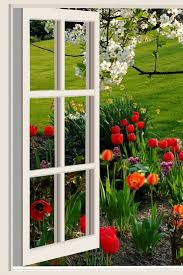 best 25 replacement windows prices ideas on pinterest privacy whatever style of replacement windows or doors you require windows guide s professional and recommended installers