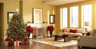 indoor christmas decorations top indoor christmas decoration ideas writer