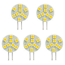 cheap t3 halogen led replacement find t3 halogen led replacement