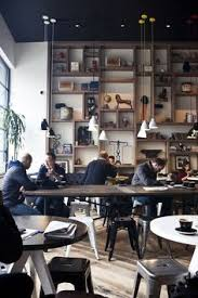 empty café restaurant interiors cafe pinterest cafes