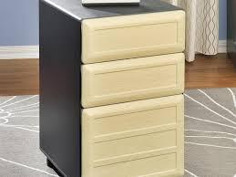 Oak File Cabinet 2 Drawer by Oak File Cabinet 2 Drawer Sale Tags Oak File Cabinet 2 Drawer