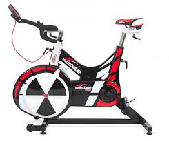 Indoor Bike 15 Of The Best Turbo Trainers And Rollers U2014 Smart And Traditional