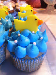 duck cupcakes 1293 duck cupcakes babies and cake