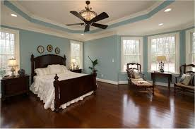 Frank Betz by Master Bedroom Touches That Anyone Can Do Frank Betz Associates Blog