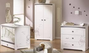 décoration winnie l ourson chambre de bébé décoration chambre bebe winnie l ourson 78 argenteuil meuble