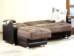 Sectional Sleeper Sofa Small Spaces Sectional Sleeper Sofas For Small Spaces Sa Sas Sleeper Sofa Small