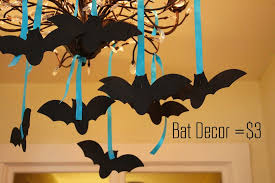 ideas for office decorations for 10