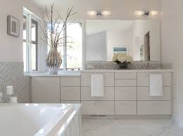 bathroom mosaic ideas mosaic tile design ideas