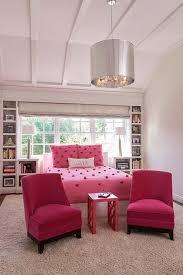 best 25 pink bedroom design ideas on pinterest bedroom ideas