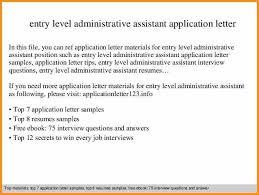 executive resume writing service melbourne job application cover