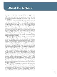 48 pdf solution manual ugural plate idxxx20186 固態力學cae