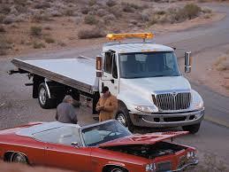 international semi truck 2002 international durastar 4300 towtruck semi tractor g wallpaper