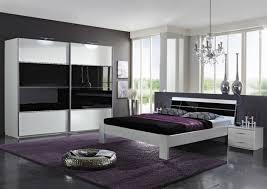 Black Gloss Bedroom Furniture Uk Unique High Gloss Bedroom Furniture Of Sweet Black Bedrooms Home