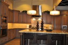 Under Cabinet Lighting Lowes Kitchen Lowes Kraftmaid For Inspiring Farmhouse Kitchen Cabinets