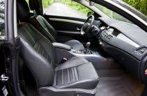 home remedies for cleaning car interior interesting home remedies for cleaning car interior on home