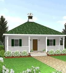 small country cottage house plans house plans with porches best houses with house plans with