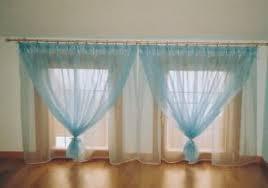 bastoni per tende a soffitto bastone per tende a soffitto con bastone per tende 纔 20 mm l 260