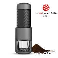 Promotion Cafetiere Malongo by Amazon Com Espresso Machines Home U0026 Kitchen Steam Espresso