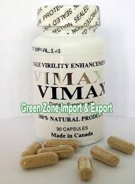 vimax dietary supplement strong sex pills id 7251690 product