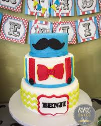 40 best fondant birthday cakes images on pinterest fondant