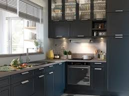 plan de cuisine castorama plan cuisine castorama on decoration d interieur moderne comment