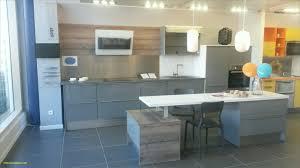 kit cuisine du monde magasin de meubles de cuisine nouveau cuisine blanche et taupe