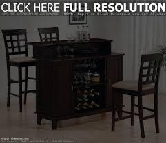furniture ashley furniture 6 piece dining set kitchen table sets
