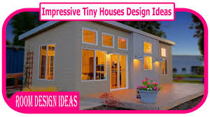 tiny houses designs impressive tiny houses design ideas impressive micro home ideas