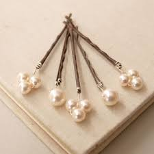 pearl hair accessories preview bliss pearl hair pins jpg