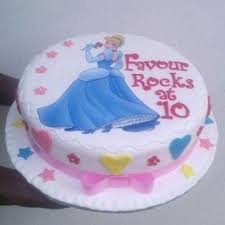 cinderella cake cinderella cake 10 inches price from konga in nigeria yaoota
