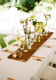 12 anniversary party ideas