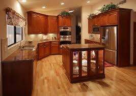 kitchen cabinets abbotsford best kitchen cabinets and refacing 7427
