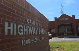 chp urges safety after recent teen crashes local
